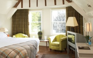 Abode-Exeter-Fabulous-Room