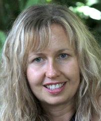 Fiona Shakeela Burns: Rectal Implants, Enemas and Supossitories