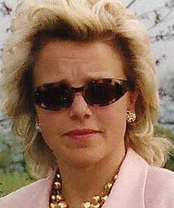 Janie Martel